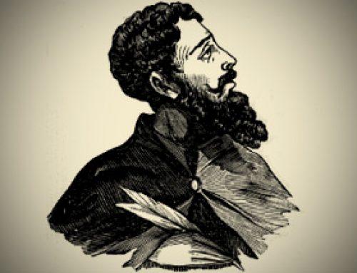 Las Xilografías antiguas del Bto. Ramon Lull. Repertorio luliano de la Imprenta Guasp